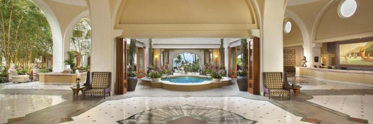 Fairmont Kea Lani | Luxury holidays to The Fairmont Kea Lani in Maui